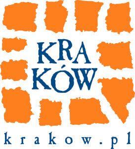 logotyp krakow_CMYK